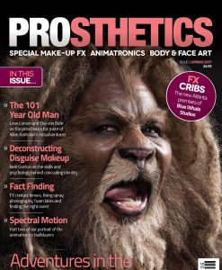 neills-materials-prosthetics-magazine-issue-6-01