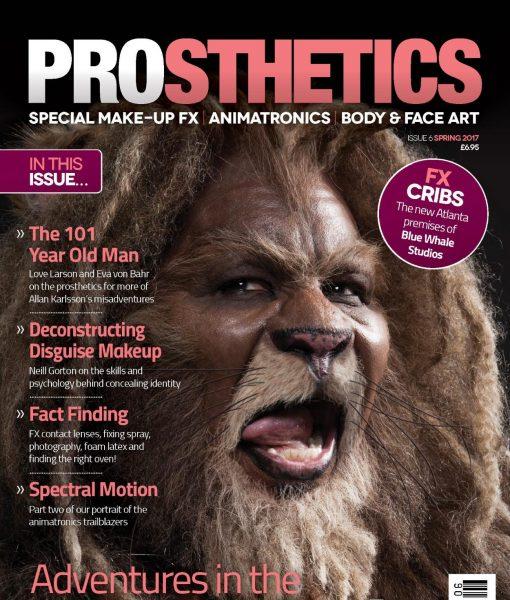 neills-materials-prosthetics-magazine-issue-6-01