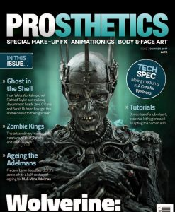 neills-materials-prosthetics-magazine-issue-7-01
