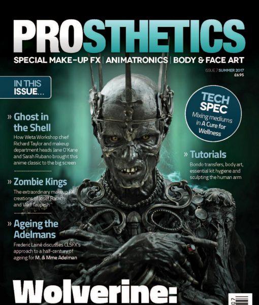 neills-materials-prosthetics-magazine-issue-7-01
