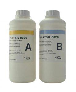 Neills-Materials-Platsil-Gel-0020-01