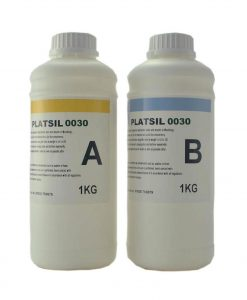 Neills-Materials-Platsil-Gel-0030-01