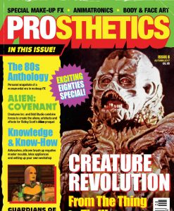 Neills-Materials-Prosthetics-Magazine-Issue-8-01