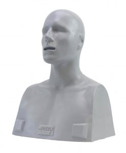 Neill's Materials Silicone Mask Armature-01