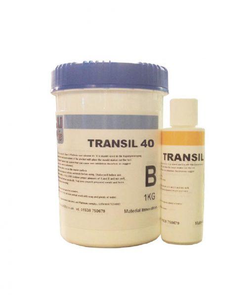 transil 40-1