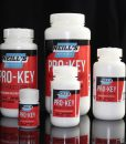Neill's Materials Pro Key Adhesive Collection-01