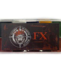 Neills Materials FX Palette