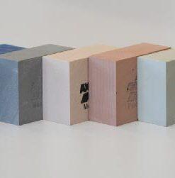Polyurethane & Epoxy Boards