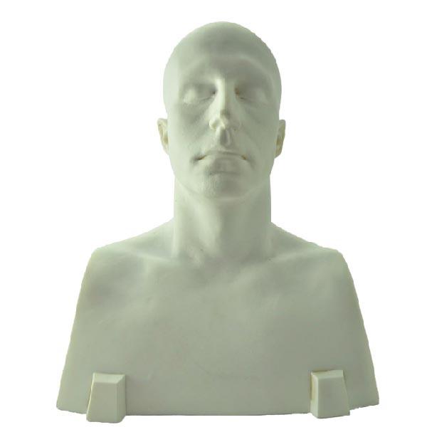 Head Armature