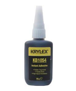 Neills Materials Krylex KB1054