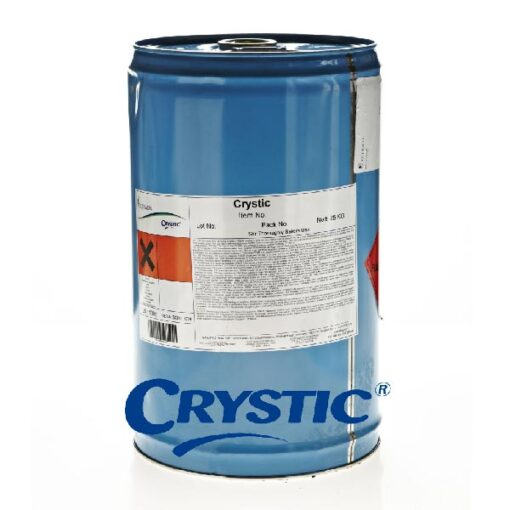 Crystic Crystic Resin 471PALV
