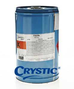 Crystic Resin 2.8500PA