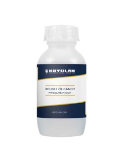 Kryolan Brush Cleaner 100ml
