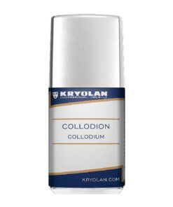 Kryolan Collodion 11ml