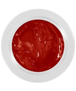 Kryolan Fresh Scratch Light