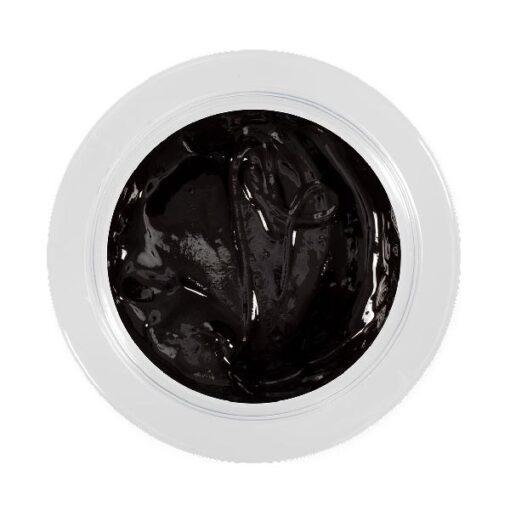 Kryolan Fresh Scratch Old Oil
