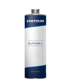 Kryolan Glatzan L 1000ml