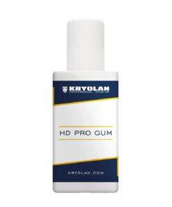 Kryolan HD Pro Gum 30ml