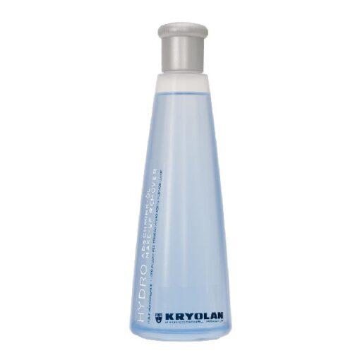 Kryolan Hydro Makeup Oil 300ml