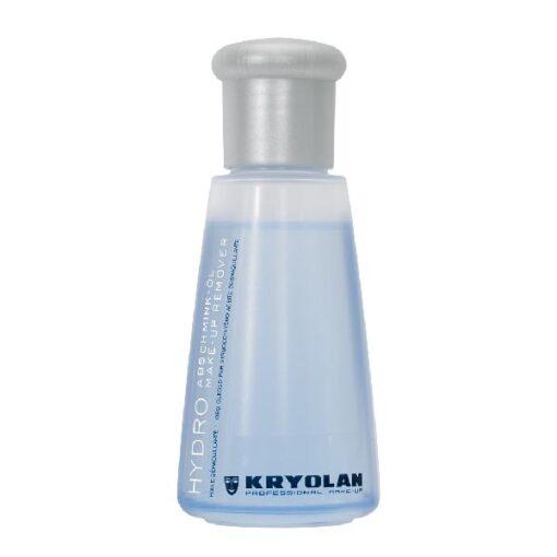 Kryolan Hydro Makeup Remover 100ml