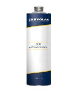 Kryolan MME Spirit Gum Remover 1000ml