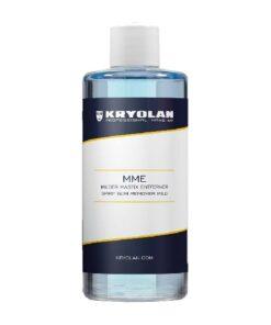 Kryolan MME Spirit Gum Remover 100ml