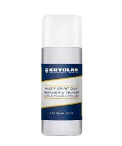 Kryolan Mastix Spirit Gum Remover 50ml