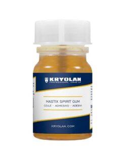 Kryolan Spirit Gum 50ml