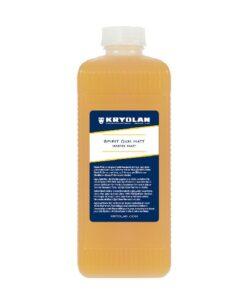 Kryolan Spirit Gum Matt 500ml