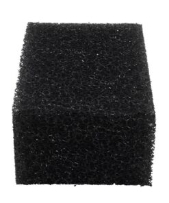 Kryolan Stipple Sponge Coarse