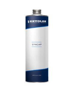 Kryolan Syncap 1000ml