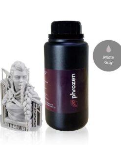 Phrozen Standard Resin