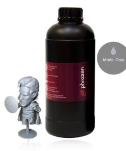 Phrozen Water Washable Resin
