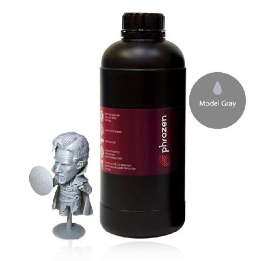 Phrozen Water Washable Resin