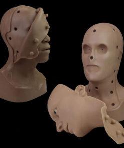 Silicone Edu Headz Skins
