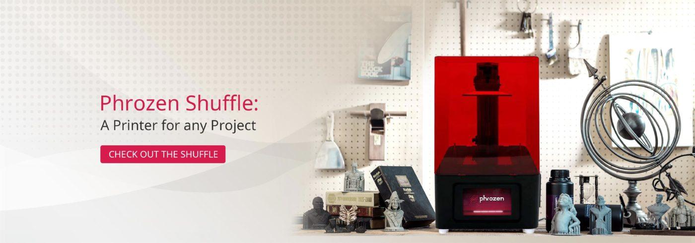 Phrozen-3D-UK-Shuffle-Lite-3D-Printers