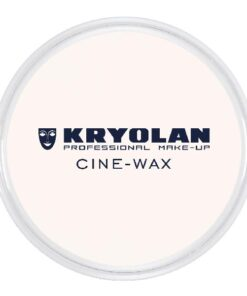 Kryolan Cine-Wax Neutral