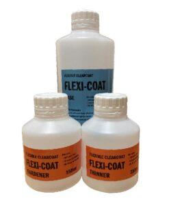 Flexi-Coat