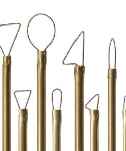 Kens Tools ST1 Fine Pack