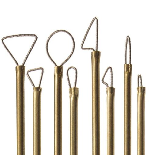 Kens Tools ST2 Medium Pack