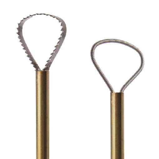 Kens Tools ST8 Combo