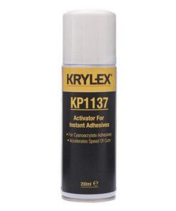 Krylex KP1137 Activator