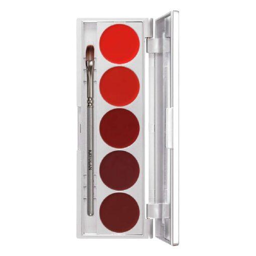 Lip Rouge D