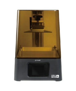 Phrozen Sonic Mini 4K 3D Printer