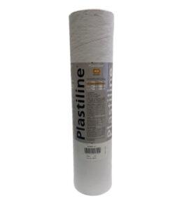 Plastiline 40