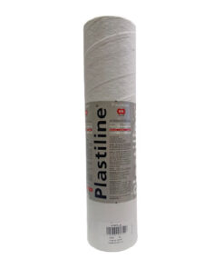 Plastiline 55