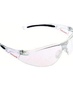 Neills Materials Honeywell Safety Glasses